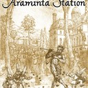 Paul Rhoads & Howard Kistler - Araminta Station