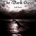 Howard Kistler - The Dark Ocean