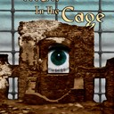 Howard Kistler - The Man in the Cage